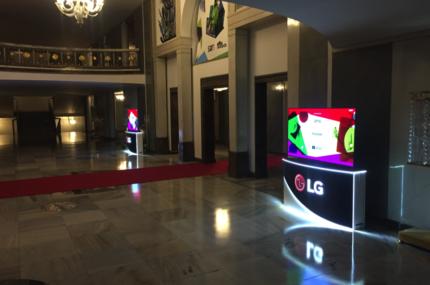Gala Effie Awards – Warszawa 2017