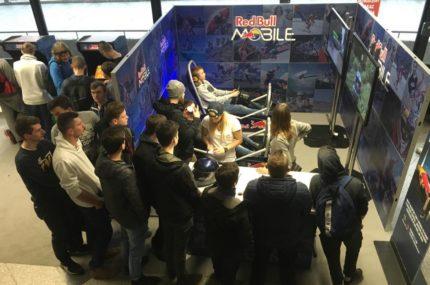 Intel Extreme Masters World Championship – Katowice 2016