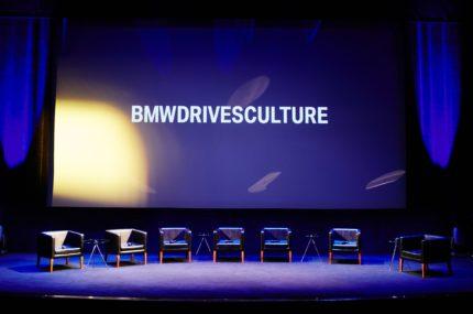 BMW Jazz Club – Warszawa 2017